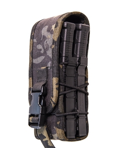 X2R® TACO® - Covered-MOLLE-MB