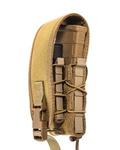 DOUBLE DECKER® TACO® - Covered-MOLLE-CB