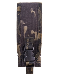 DOUBLE DECKER® TACO® - Covered-MOLLE-MB