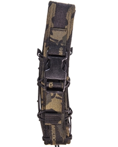 Extended Pistol TACO® - Covered-MOLLE-MB