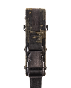 Pistol TACO® - Covered-MOLLE-MB