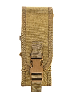TACO® - Covered-MOLLE-CB