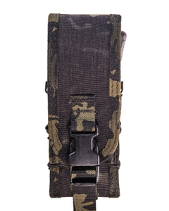 TACO® - Covered-MOLLE-MB