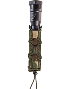 Extended Pistol TACO®-MOLLE-woodland camo