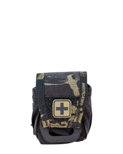 """ReViveâ""""¢ Medical Pouch-MB"""