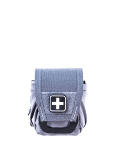 """ReViveâ""""¢ Medical Pouch-WG"""