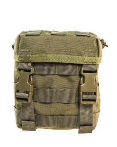 Canteen 2QT Pouch-OD