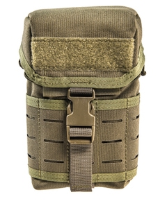 Canteen 1QT Pouch-OD