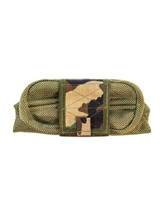 Mag-Net Dump Pouch V2-MOLLE-WC