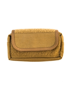 Pogey Pouch-MOLLE-CB