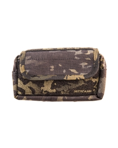 Pogey Pouch-MOLLE-MB