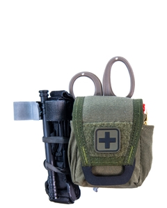ReVive™ Medical Pouch