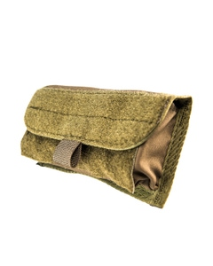 Shot Shell Pouch-MOLLE-OD