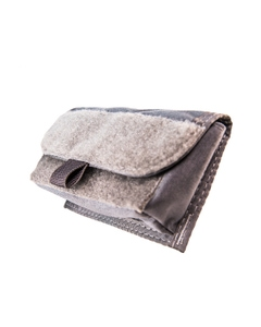 Shot Shell Pouch-MOLLE-WG