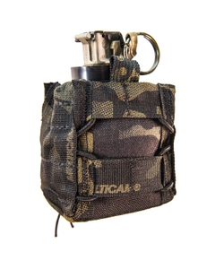 Ball Grenade Pouch-MB