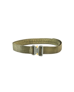 """Cobra® 1.75"""" Rigger Belt-OD-Small - 28"""" to 30""""-With Loop Fastener-No D-Ring"""