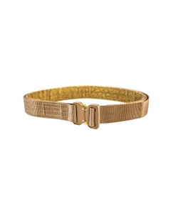 """Cobra 1.5"""" Rigger Belt -CB-With Loop Fastener-Small - 28"""" to 30"""""""
