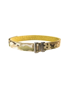 """Cobra 1.5"""" Rigger Belt -MC-With Loop Fastener-Small - 28"""" to 30"""""""