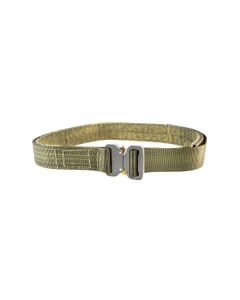 """Cobra 1.5"""" Rigger Belt -OD-With Loop Fastener-Small - 28"""" to 30"""""""