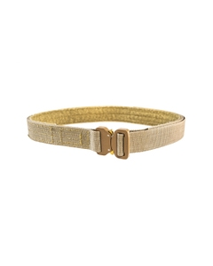 """Cobra 1.5"""" Rigger Belt -TN-With Loop Fastener-Small - 28"""" to 30"""""""
