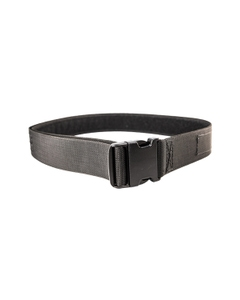 """Duty Belt-Small - 34"""" to 38""""-BKy belt-Small - 34"""" to 38""""-BK"""