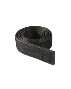 """Inner Belt-Small - 28"""" to 32""""-With Hook Fastener-BK"""