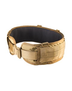Sure-Grip® Padded Belt