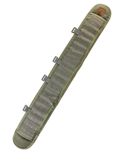 """Sure-Grip Padded Belt®-Small - 30.5"""" end to end-OD"""