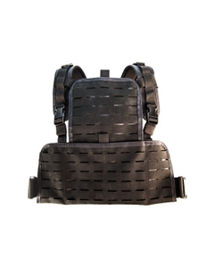 Neo Chest Rig
