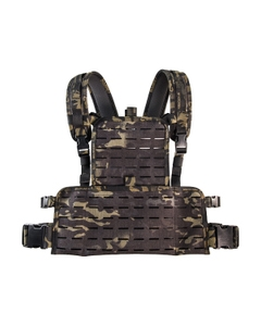 NEO Chest Rig-MB