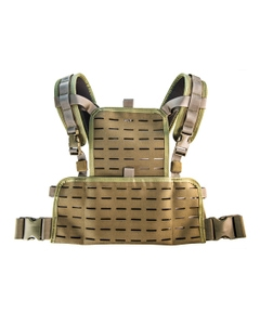 NEO Chest Rig-OD