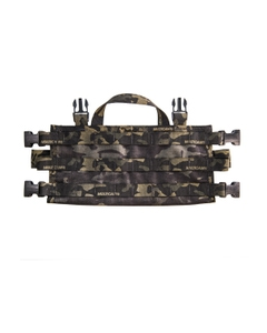 AO Chest Rig-MB