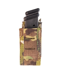 Duty Staggered Double Pistol TACO®-MC
