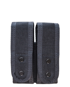 Duty Double Pistol TACO® - Covered Plus