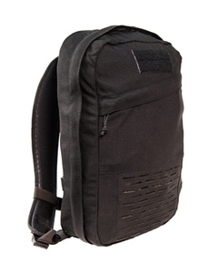 Day Pack -Pack Build System-BK