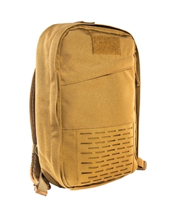 Day Pack -Pack Build System-CB