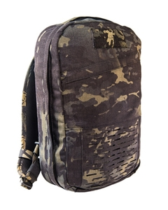 Day Pack -Pack Build System-MB