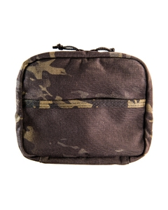 Tech/Admin Pouch - Pack Build System-MB