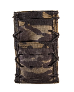 iTACO Phone / Tech Pouch-MOLLE-Small-MB