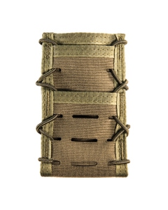 iTACO Phone / Tech Pouch-MOLLE-Small-OD