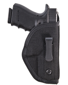 Sure-Grip® IWB Hoslter