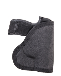 Quick Pocket™ Holster