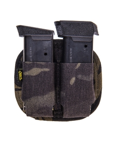 Quick Pocket™ Mag Caddy