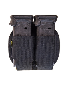 Quick Pocket Mag Caddy-01-BK